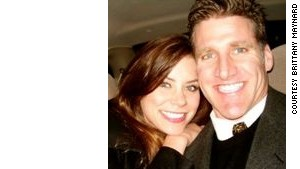 Saluting Brittany Maynard's Self-Ownership